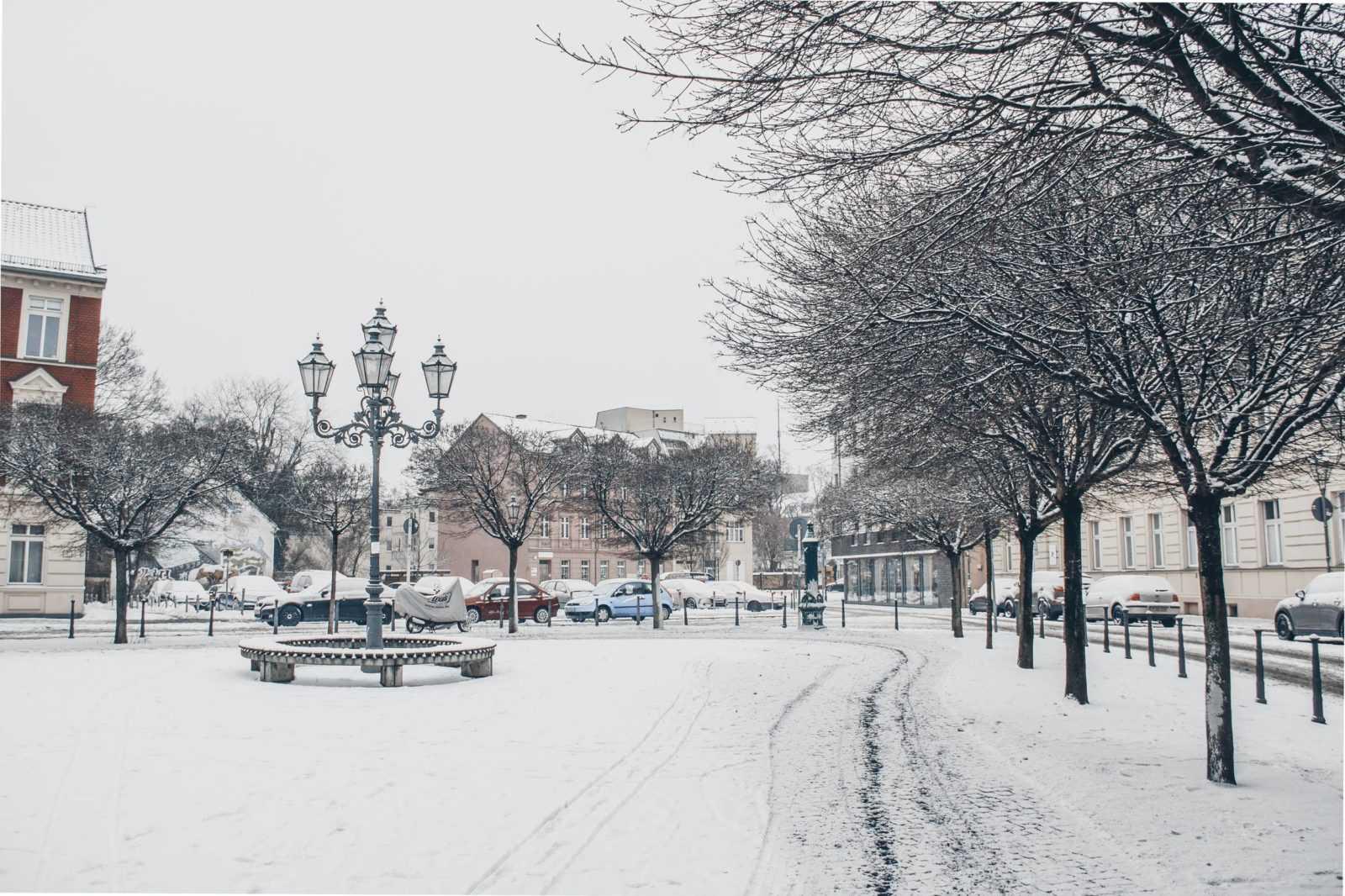 Winter in berlin berlinart design for Design berlin
