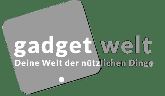 Gadget Welt Banner