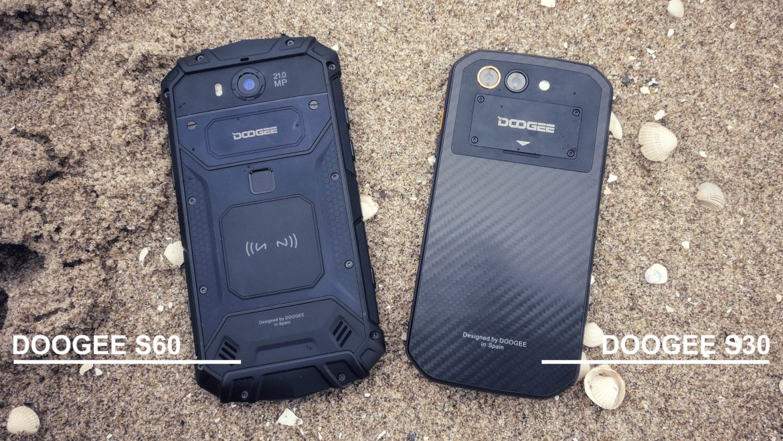 6e578f43eebab Outdoor Smartphone Test. cat b15 outdoor smartphone zum test ...