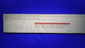 Samsung 860 QVO Cyberport